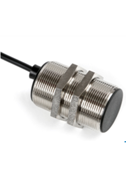 M36 Inductive AC 2-Wire